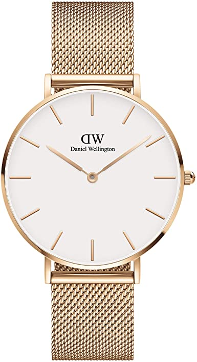 Daniel Wellington Watches Reviews