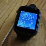 Advantages of Smart Watches