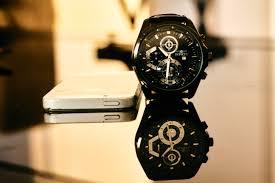 Advantages of Wrist Watch