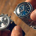 Buy a Watch