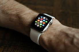 What is Smart Watch