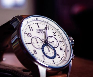 Are Invicta Watches Good