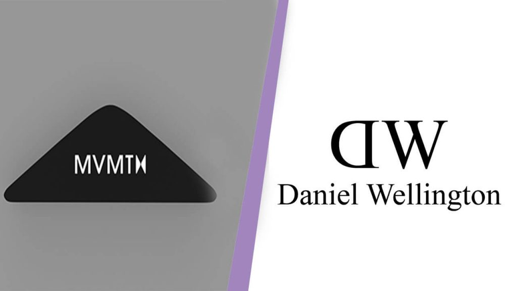 Mvmt Vs Daniel Wellington
