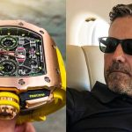 Affordable Celebrity Watches!