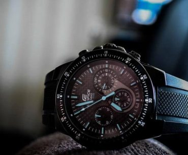 Affordable Watch Brands
