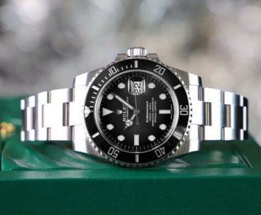 Longest Lasting Watches