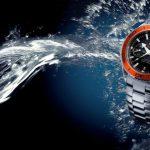 Best Waterproof Watches For Women