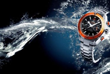 Best Waterproof Watches For Women