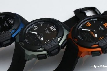 Tissot-T-Race-Touch-watch-ifashionreview