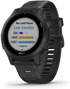 GARMIN FORERUNNER 945 Premium Triathlon Watch