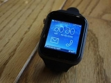 Top Advantages of Smart Watches