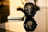 Learn Advantages of Wrist Watch for Best Use