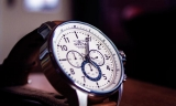 Are Invicta Watches Good?