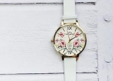 List of Best Brand For Women's Watches 2021