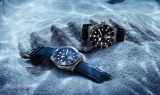 Most Popular and Best Brand for Men's Watches