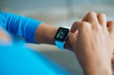 5 Best Digital Watches For Women in 2021   Editorial Picks