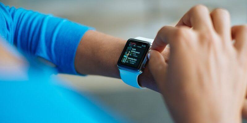 5 Best Digital Watches For Women in 2021 | Editorial Picks