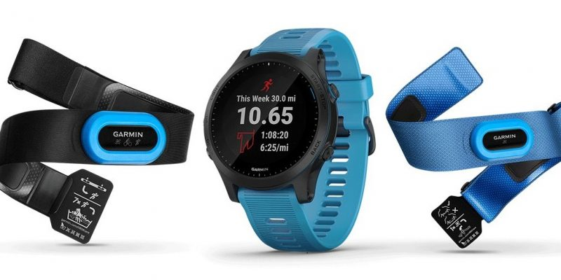 Best Triathlon Watches Reviews 2021 | Exclusive Buying Guide