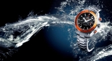 Best Waterproof Watches For Women For Personal & Professional Use