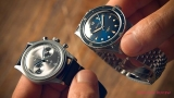 Learn How to Buy a Watch from Experts!