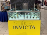 How Much are Invicta Watches Really Worth 2021?