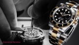 Learn How to Repair a Watch Like An Expert