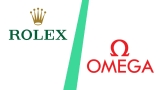 Omega Vs Rolex   Which Is The Best Brand?