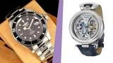 Stuhrling Vs Invicta   A Comparison Between the Brands