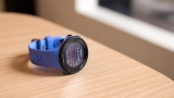 10 Best Garmin Watches You Must Own   Review & Buying Guide