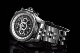 10 Best Invicta Watches Reviews 2021   Buying Guide