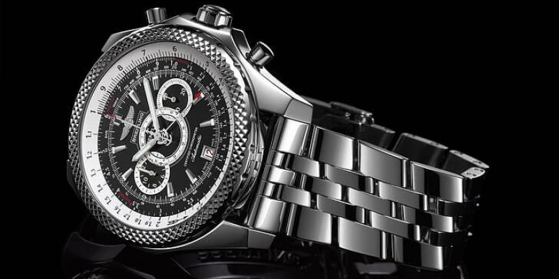 10 Best Invicta Watches Reviews 2021 | Buying Guide