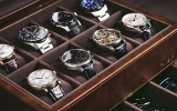 Why Watches Are So Expensive?